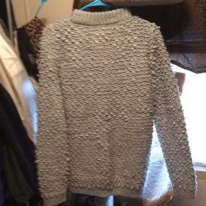 Lucky Brand Sweaters - Lucky Brand Sweater